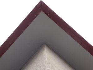 愛媛県 A様邸 屋根塗装